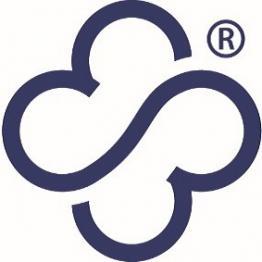 262x262_cong-ty-co-phan-dau-tu-xuat-nhap-khau-thuan-phat-logo