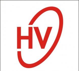 Hoang-vu-logo