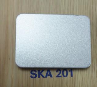 SKA201