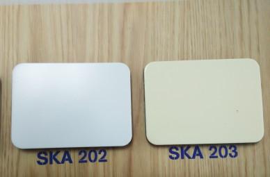 SKA202vaska203
