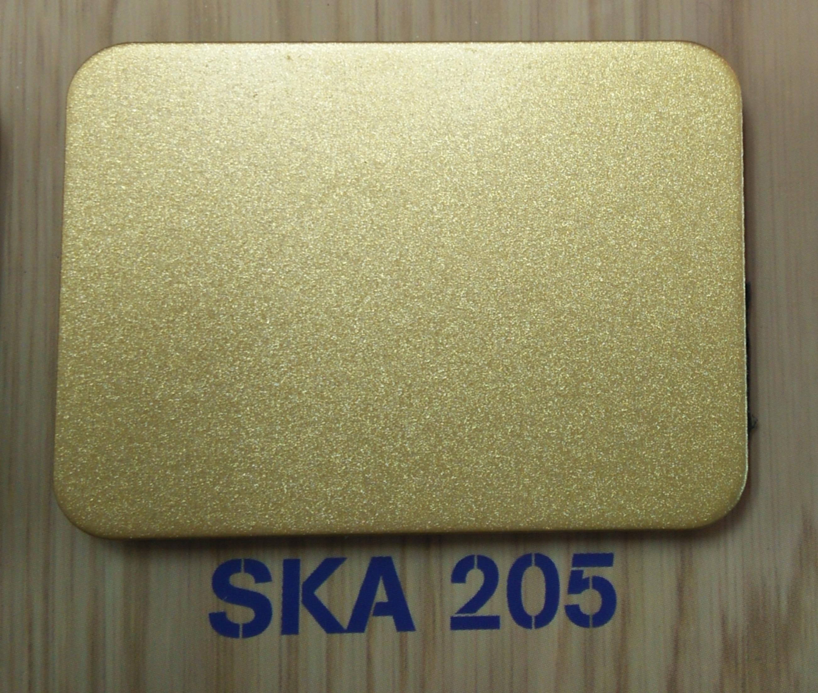 SKA205