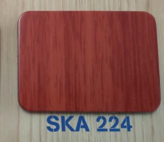 SKA224