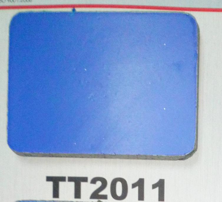 TT2011