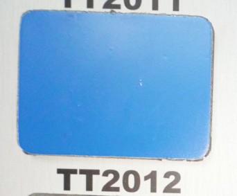 TT2012