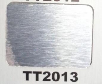 TT2013