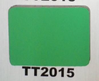 TT2015
