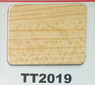 TT2019