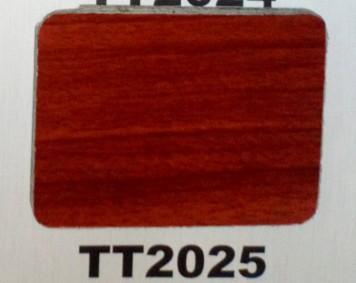 TT2025