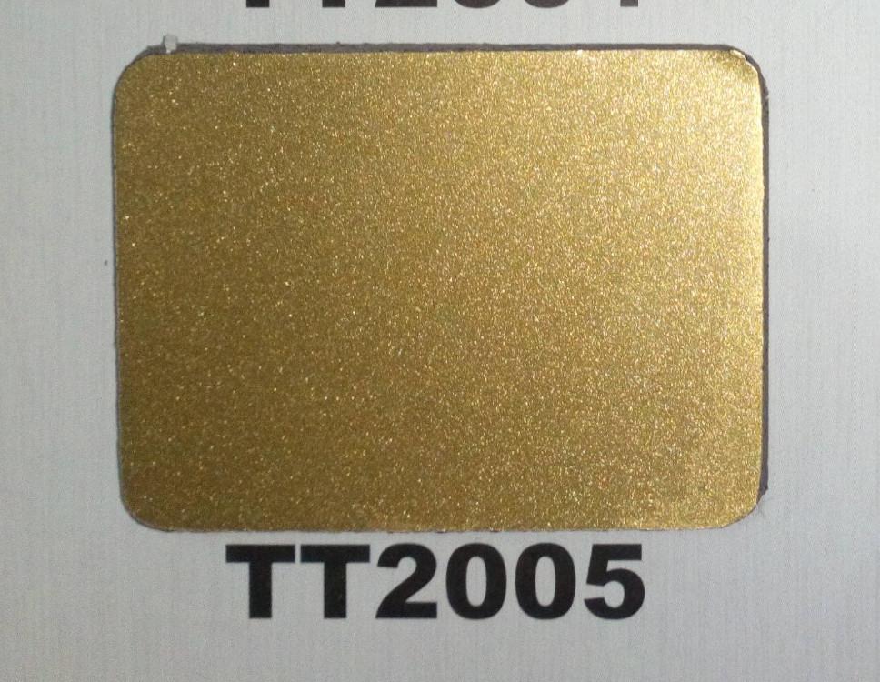 a202f997ddd2328c6bc3