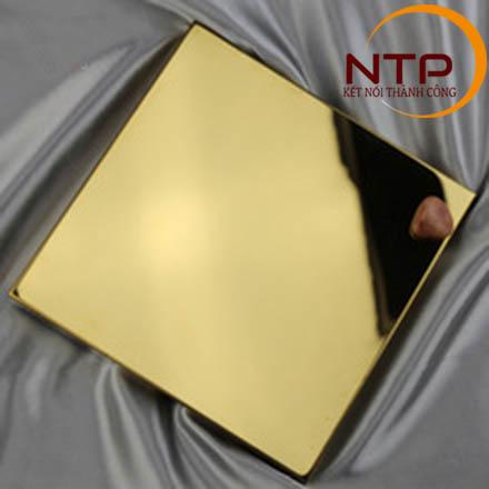 316-golden-color-decorative-stainless-steel-sheet.jpg_220x220