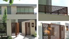 CNC-aluminum-panel-metal-perforated-panel-metal