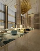 ecb417425451c930edb46afaae97e9a8–lobby-lounge-hotel-lobby