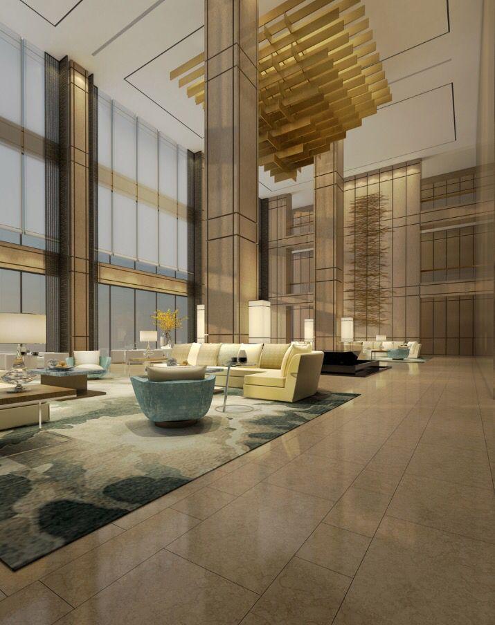 ecb417425451c930edb46afaae97e9a8--lobby-lounge-hotel-lobby