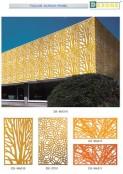 laser-cutting-decorative-metal-panels-screen-fixed