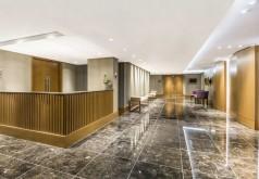 lobby-foyer